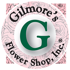 Gilmore's Flower Shop, fresh flowers and gifts in East Providence
