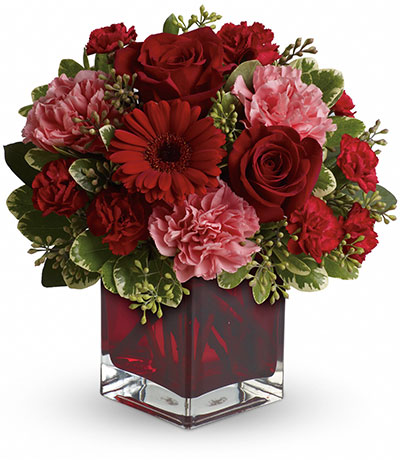 valentine's day events providence ri - gilmore s flower shop florist in east providence ri