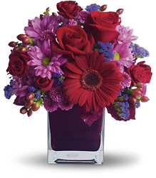 It's My Party by Teleflora from Gilmore's Flower Shop in East Providence, RI